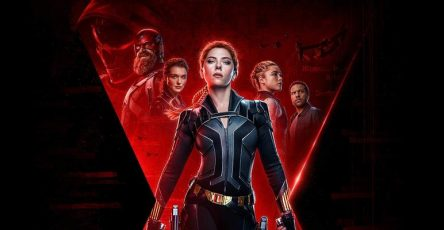 black widow-prevu-pour-mai