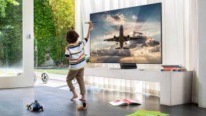 samsung lancera-des-televiseurs-qd-oled