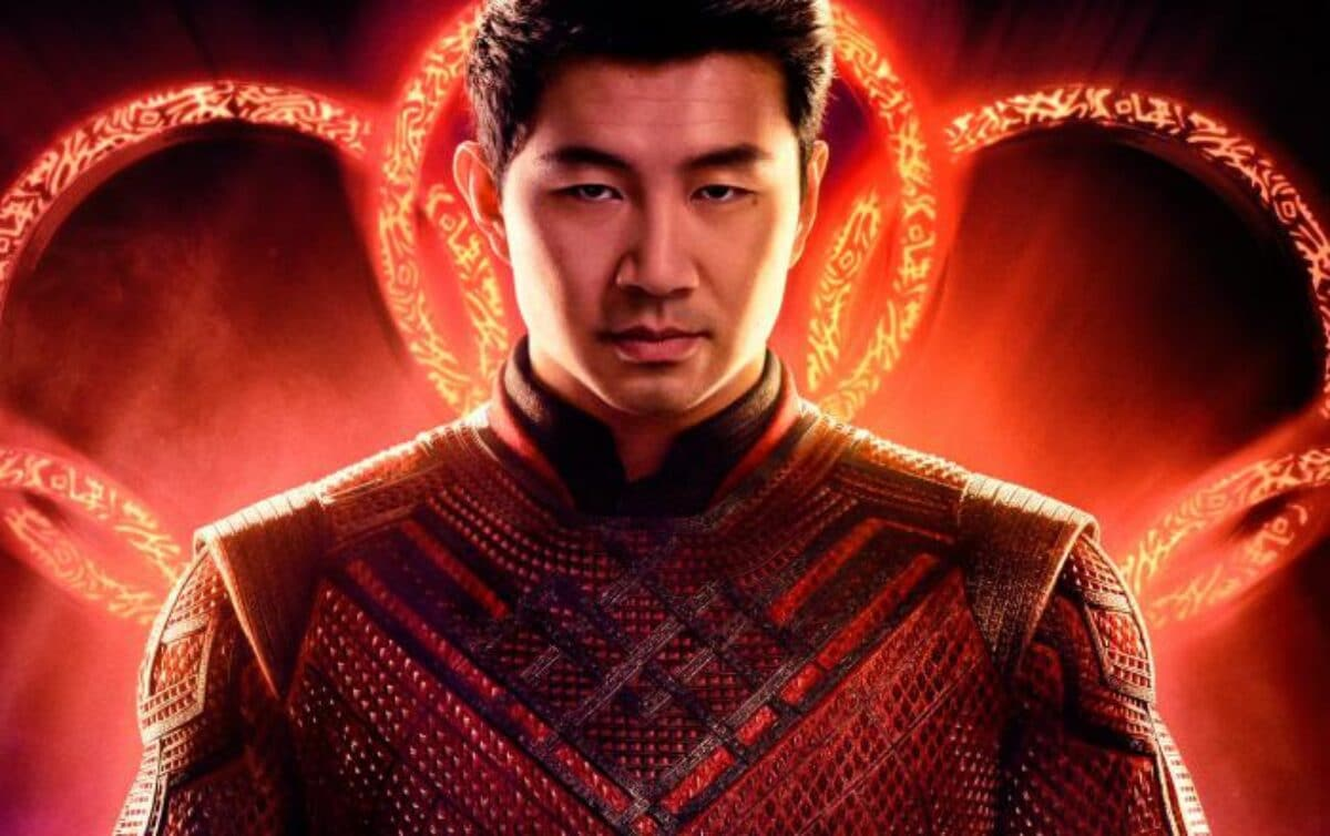 shang chi-legende-dix-anneaux