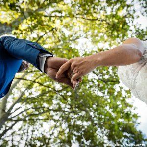 Mariés au premier regard 2021 : Julie angoissée va t'elle quitter l'émission ?
