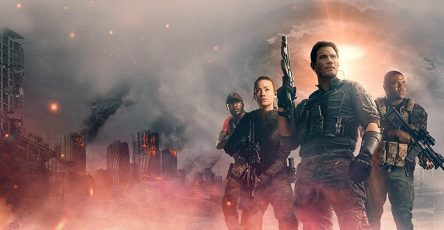 the tomorrow-war-amazon-prime-video