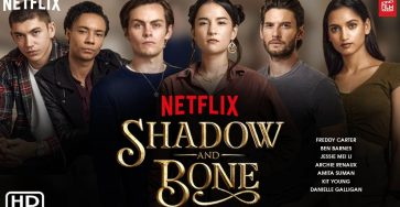 shadow and-bone-netflix