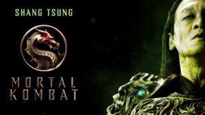 mortal kombat-chin-han-shang-tsung