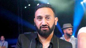 Cyril Hanouna : il dévoile son nouveau look, les internautes choqués, se lâchent !