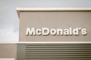 McDonald's : exclusif, cette astuce pour manger vos frites a enfin été dévoilée et va pouvoir tout changer…