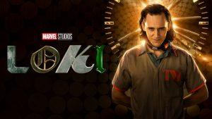 Loki de Disney+ : la suite des aventures Marvel est une réussite