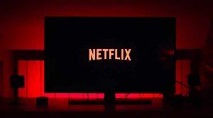 Netflix prend de court les plateformes de streaming avec une grosse annonce pour la série Mais en octobre…