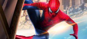 Lidl invite Spider Man avec un produit exceptionnel en magasin vous allez être surpris !