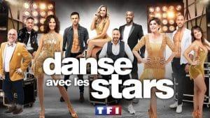 Danse avec les stars : gros scandale, cette personnalité aurait pu ne jamais se retrouver dans le programme…