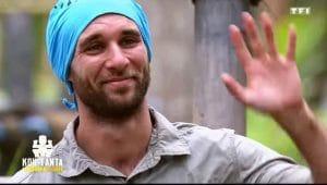 Maxime (Koh Lanta) : il balance tout sur les coulisses du tournage et sur la blessure qu'il a pu vivre