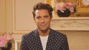 Mika (The Voice) : exclusif, il fait de grosses révélations sur les coulisses de l'émission et sur cette star venue dans le show…