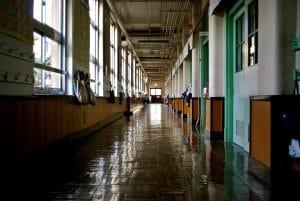 Rentrée scolaire : gros scandale, certains établissements ne sont pas encore prêts pour les nouvelles règles sanitaires