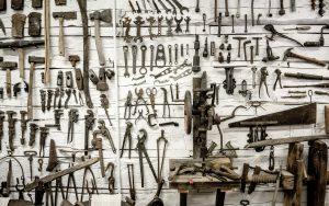 Lidl propose une opportunité exceptionnelle aux bricoleurs avec cette boîte à outils à petit prix