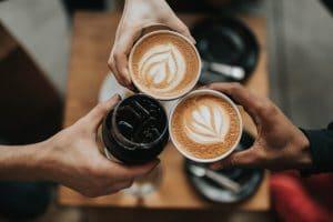 Lidl s'attaque au monde du café avec cette petite cafetière révolutionnaire…
