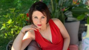 Amandine Pellissard (Familles nombreuses) droguée et abusée, elle sort enfin du silence !